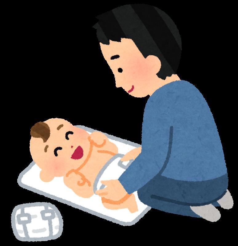 出産後の退院時に買いそろえたものをご紹介!